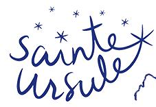 Ensemble Scolaire Sainte Ursule Paris 17 - Ecole Collège Lycée général